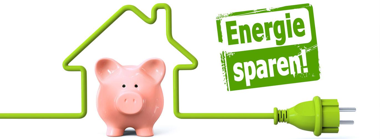 Echt Energie Sparen